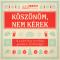 erasmus_miskolc_christmas_in_hungary_bejgli