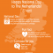 erasmus_miskolc_national_day_netherlands_27_april