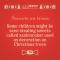 erasmus_miskolc_christmas_in_hungary_szaloncukor