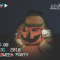 erasmus_miskolc_halloween_party
