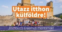miskolci_egyetem_erasmus_mentor_felveteli